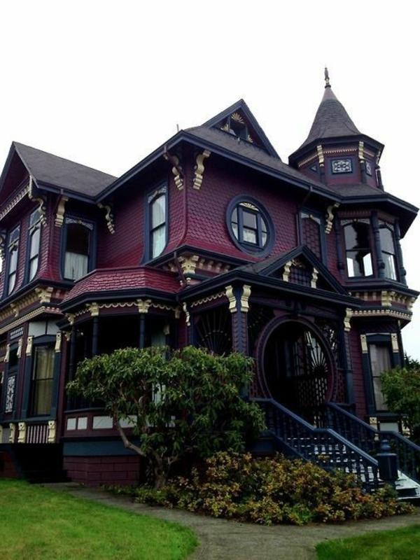 les-plus-belles-maison-extérieur-