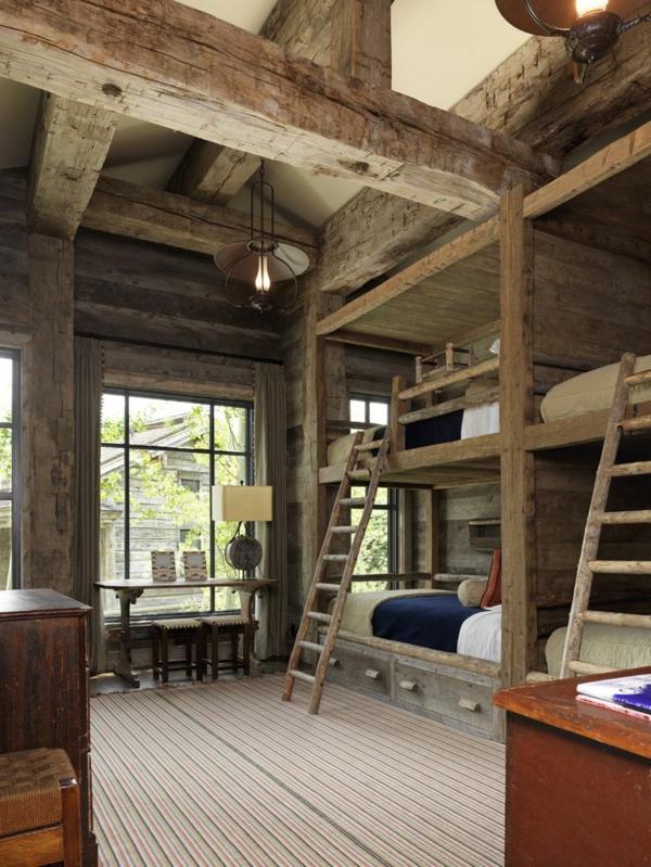 les plus belles maisons du monde. Black Bedroom Furniture Sets. Home Design Ideas