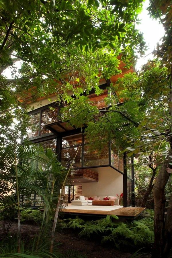 les-plus-belles-maisons-du-monde-dans-arbres