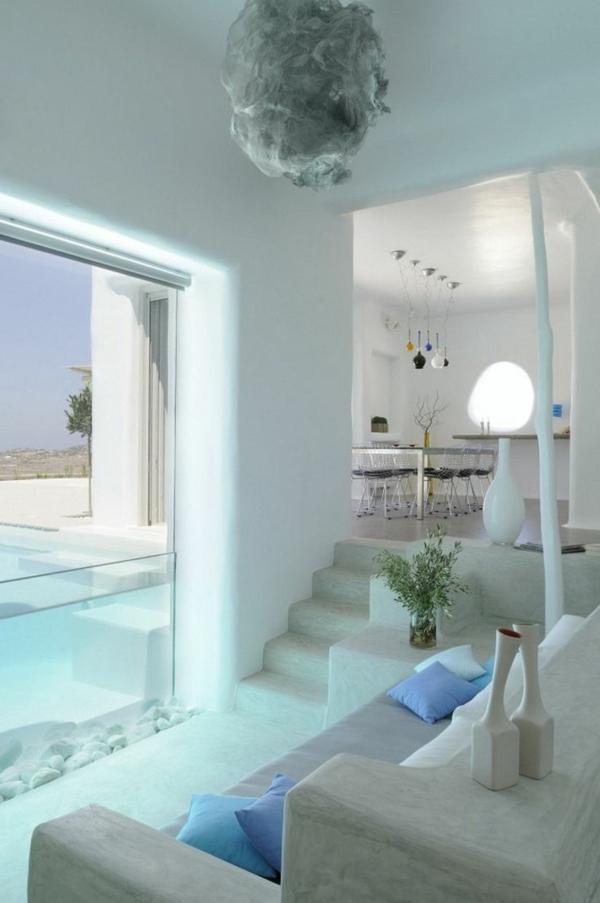 les-plus-belles-maisons-du-monde-ocean