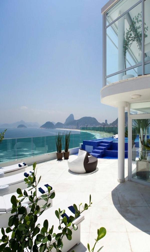 les-plus-belles-maisons-du-monde