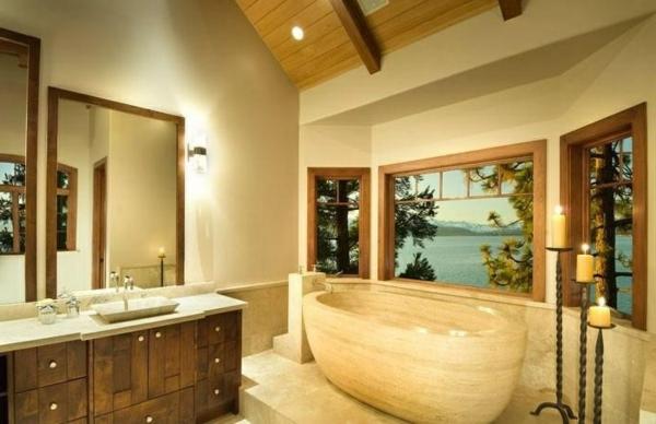 les-plus-belles-salles-de-bain-avec-baignoire