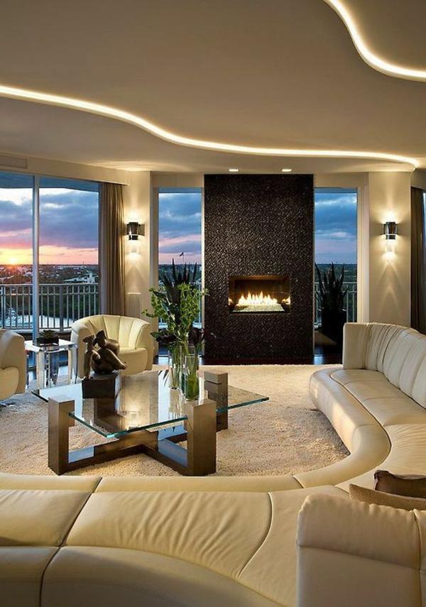 les-plus-luxes-intérieur