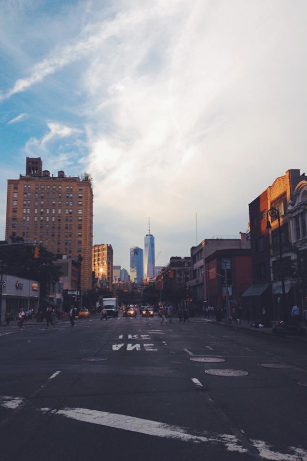 les-rues-de-NY-location-appartement-new-york-vacances