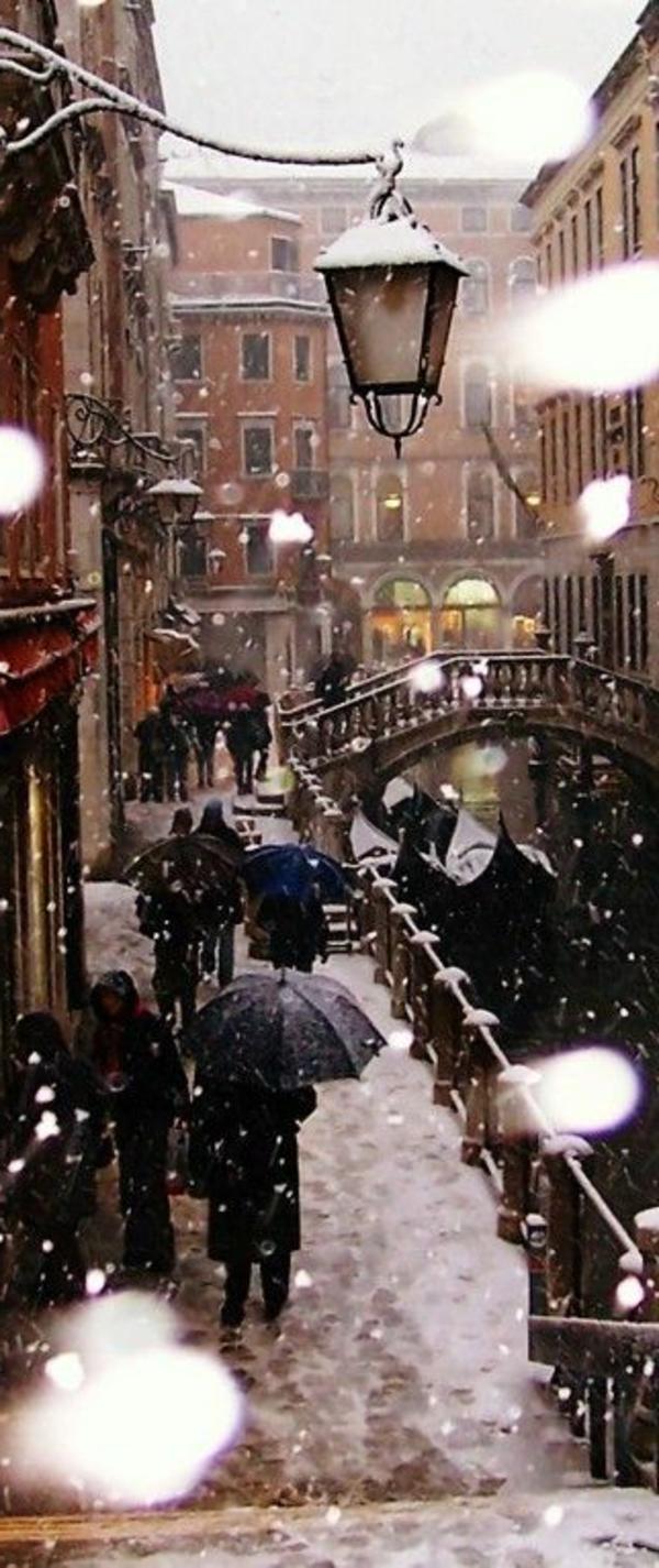l'hiver-à-Venise-une-vue-jolie-les-belles-maisons-venitiens