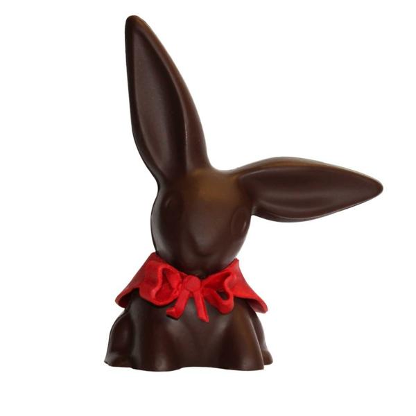 lièvre-lapin-chocolat-Belgique-Paques-célébrer-la-fête-avec-chocolat (2)
