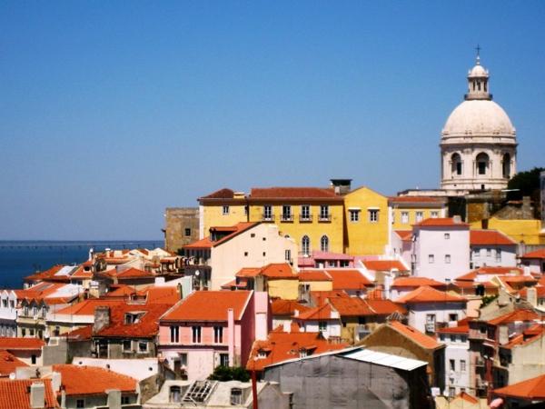 lisboa-les-maisons-portugal-coloré-paysages-Lisbonne