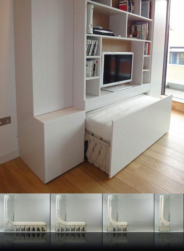 lit-caché-Idées-créatives-pour-votre-petite-maison-resized