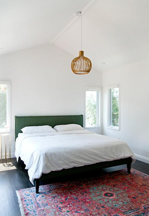 lit-double-tapis-chambre-clair