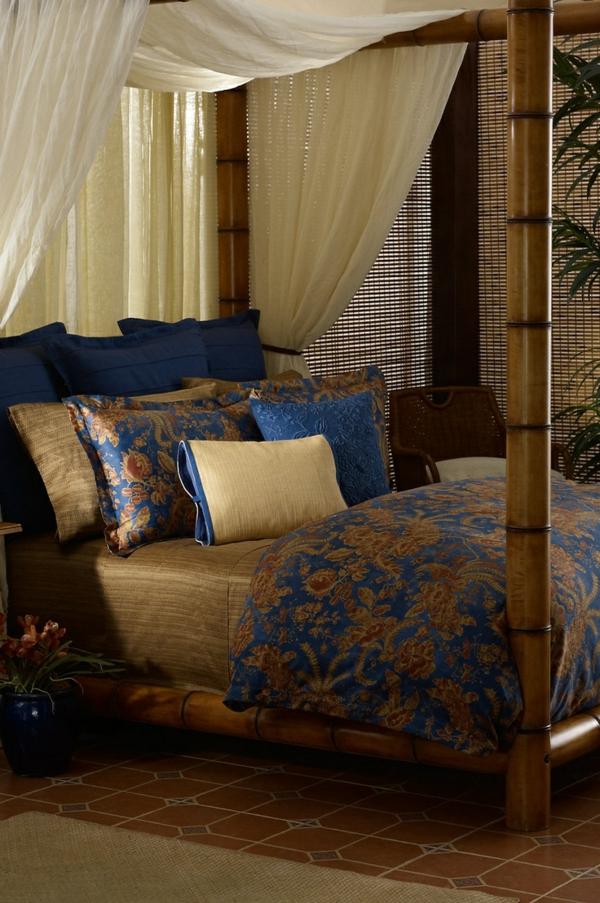 lit-en-bambou-designs-de-meubles-originauw