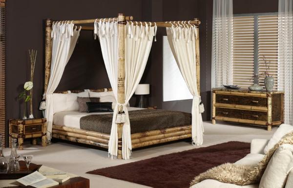 lit-en-bambou-espaces-spa-magnifiques