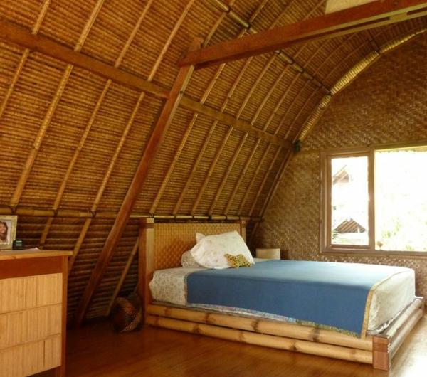 lit-en-bambou-intérieur-uniquez-en-bambou