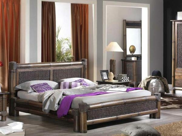 lit-en-bambou-lits-éco-originaux