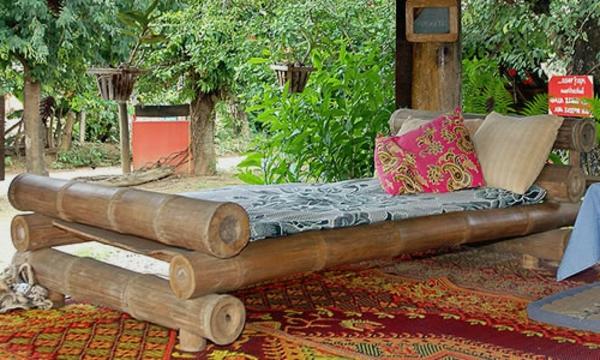 lit-en-bambou-spectaculaire