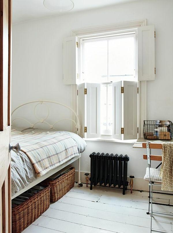 Chambre a coucher fer forge pr l vement d for Chambre a coucher moderne en fer forge
