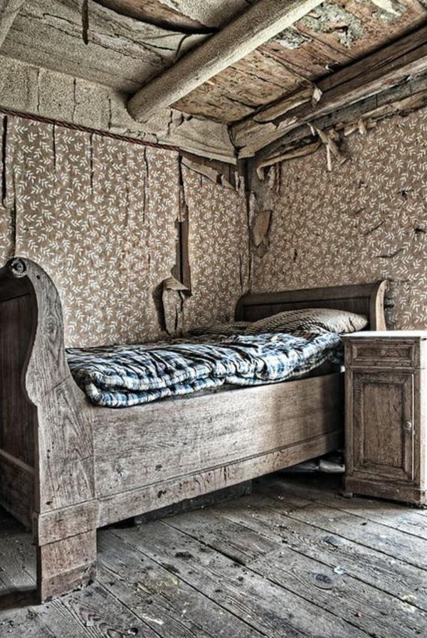 lit-gothique-chambre