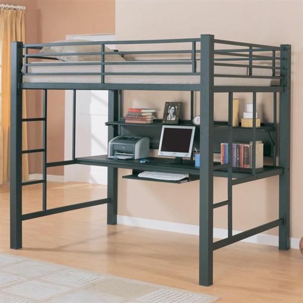 lit-original-Comment-gaigner-plus-de-espace-dans-la-chambre-à-coucher-idée-créative-resized
