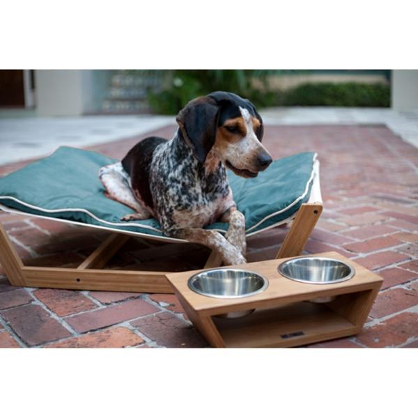 lit-pour-chien-hammock-de-chien
