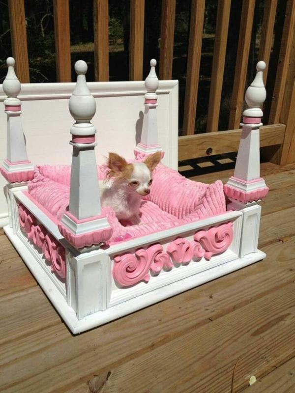 lit-pour-chien-lit-pour-une-princesse
