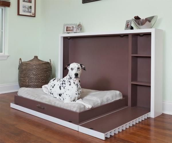 lit-pour-chien-lit-rabattable-pour-le-chien