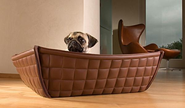 lit-pour-chien-lit-super-luxueux