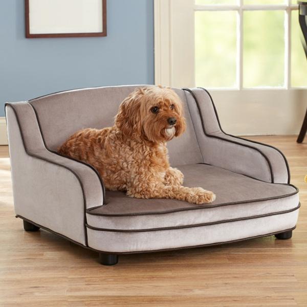 lit-pour-chien-sofa-lit-enchantant
