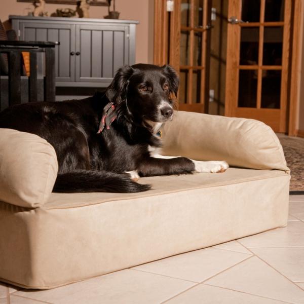 lit-pour-chien-style-cosy-pour-le-chien