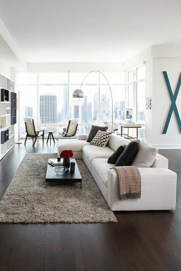 location-appartement-new-york-vacances-le-salon