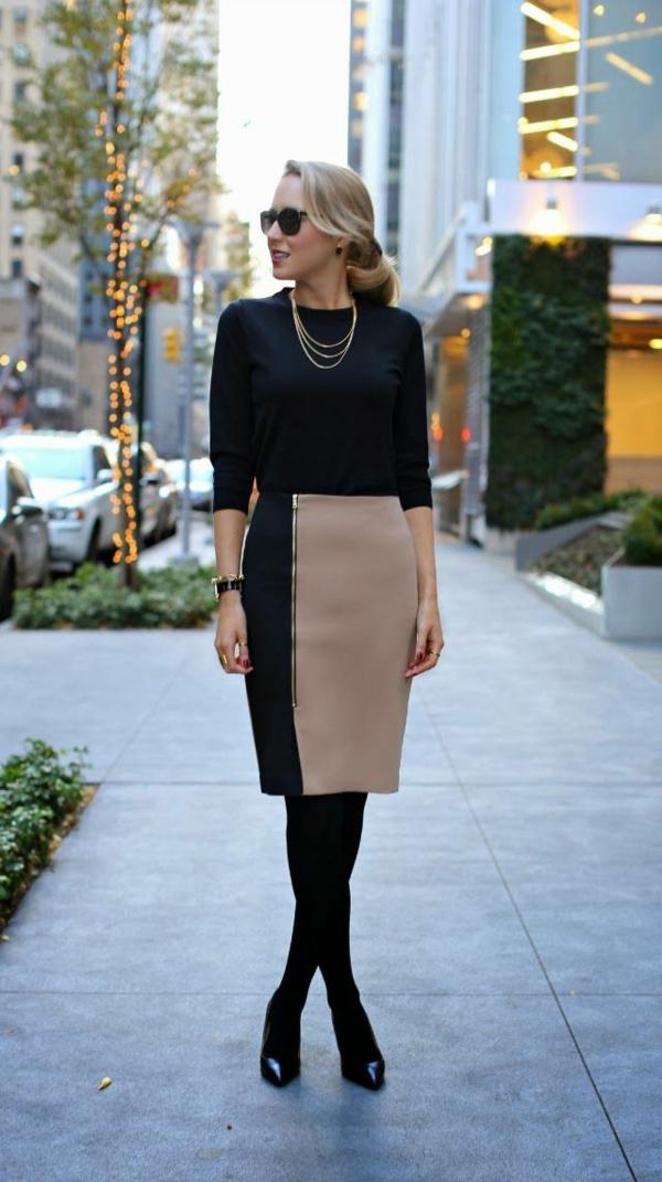longue-jupe-elegante