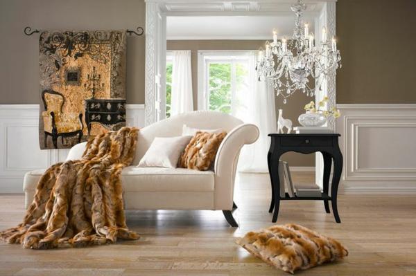 Lustre Baroque Chambre Lustre Ikea Marchesurmesyeux