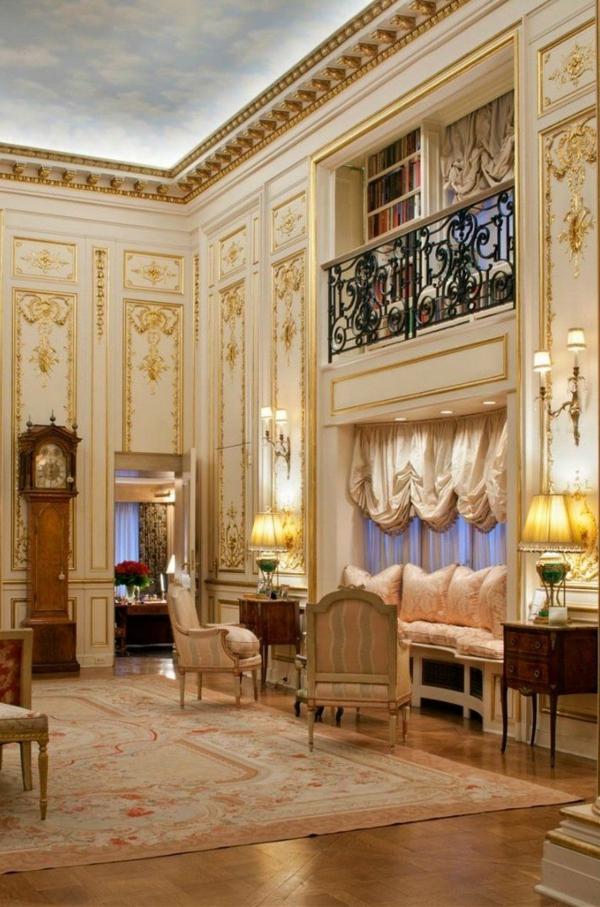 luxe-maison