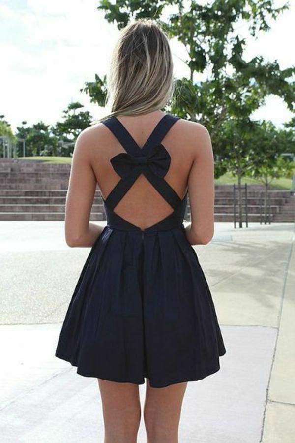 ma-petite-robe-noire