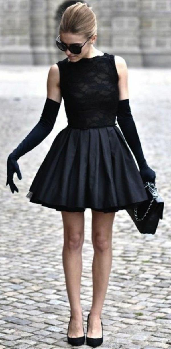 ma-robe-noire-accessoiriser-la-pepite-robe-noire