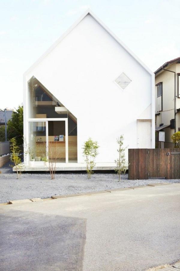 maison-extraordinaire-mur-en-verre