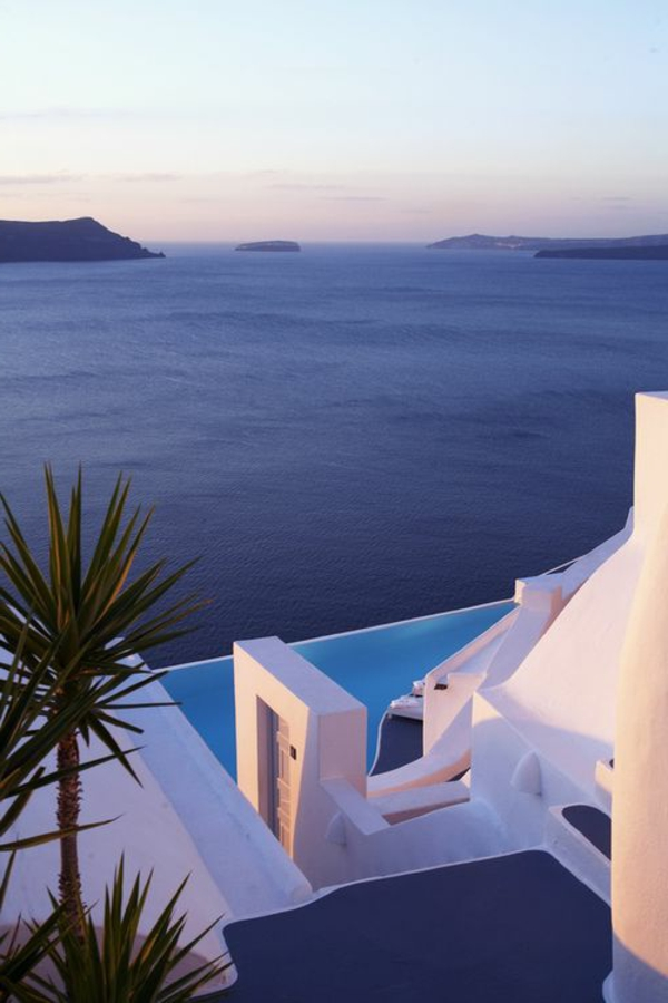 maison-grecque-belle-vue