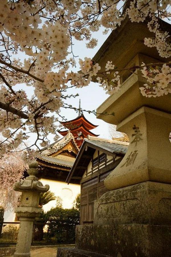 maison-japonaise-blanche
