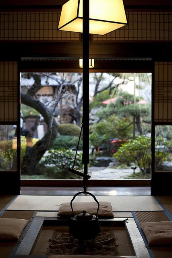 maison-japonaise-grande-fenetre