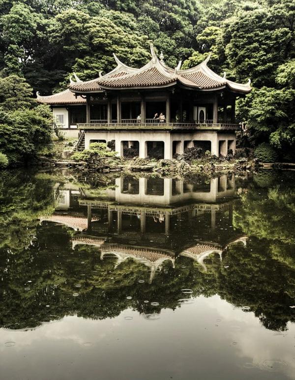 maison-japonaise-grande-lac