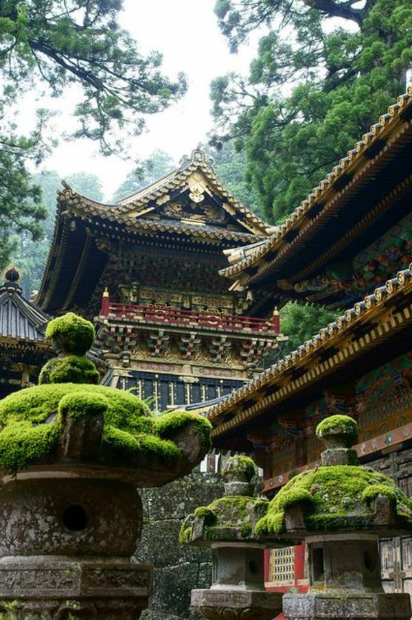 maison-japonaise-grande
