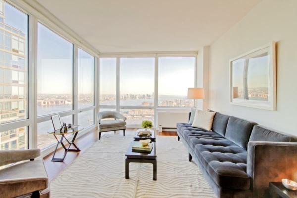 manhattan-penthouse-location-appartement-new-york