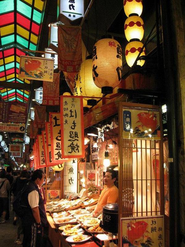 marché-japonais
