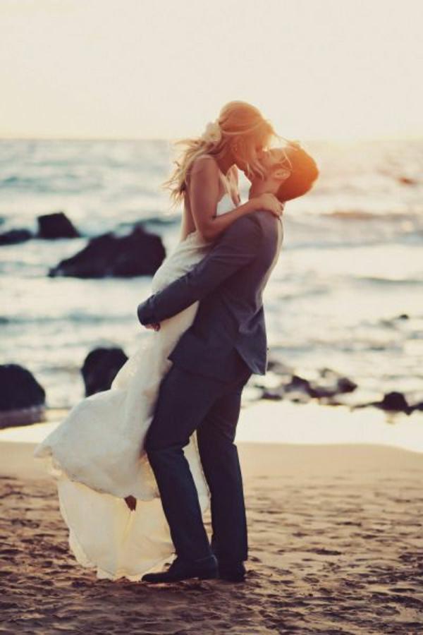 mariade-de-vos-reves