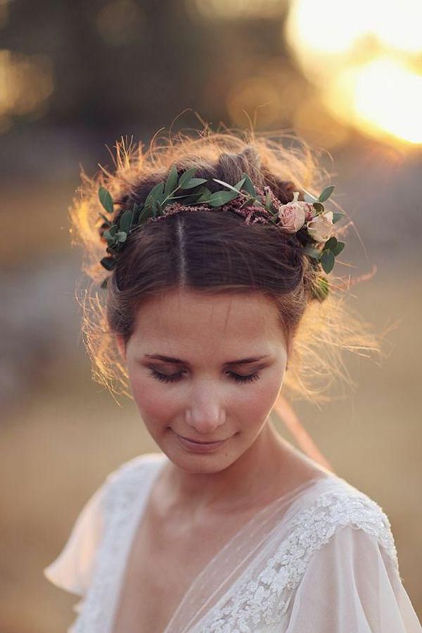 mariage-couronne-de-fleurs