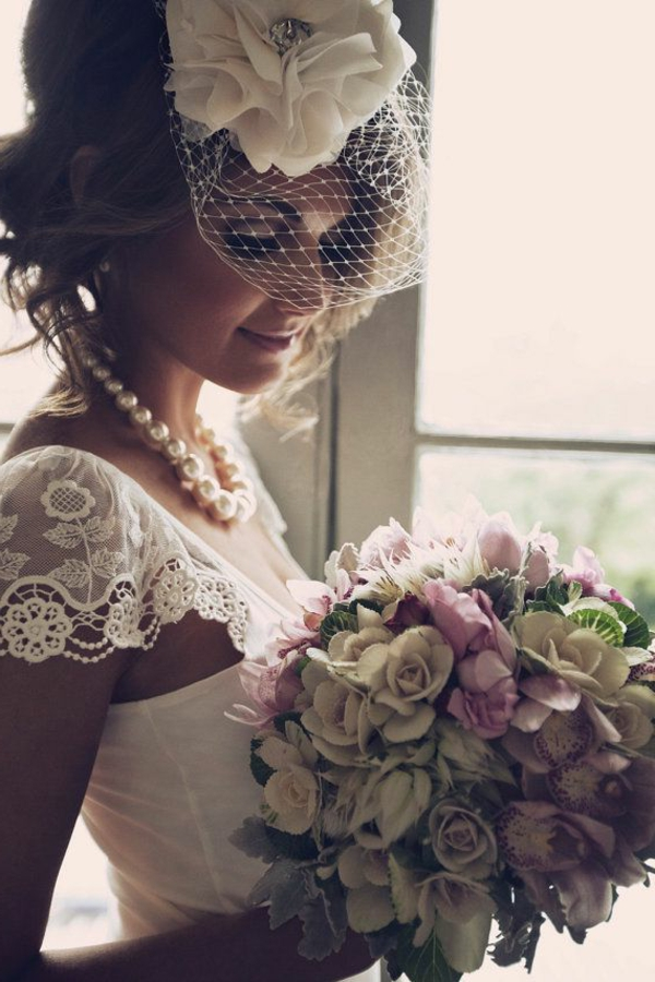 mariage-fille-bouquet