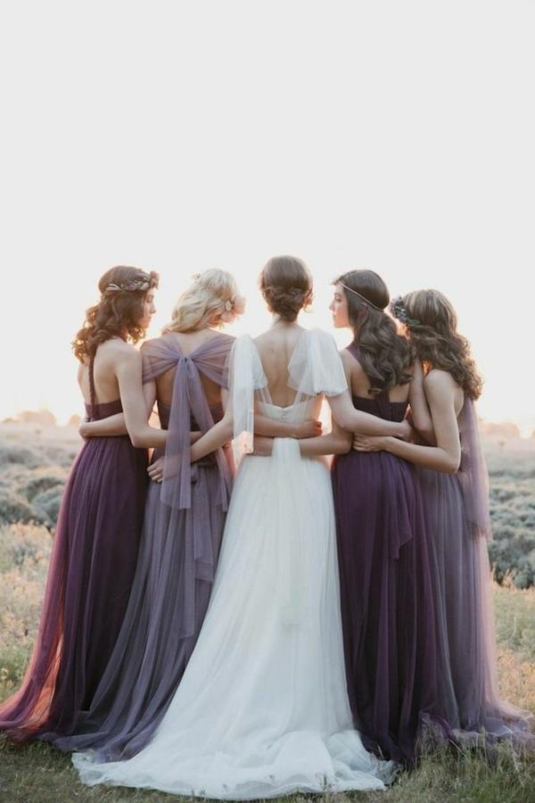 mariage-filles-