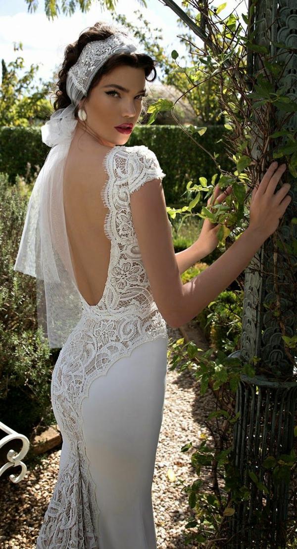 mariage-robe-dos