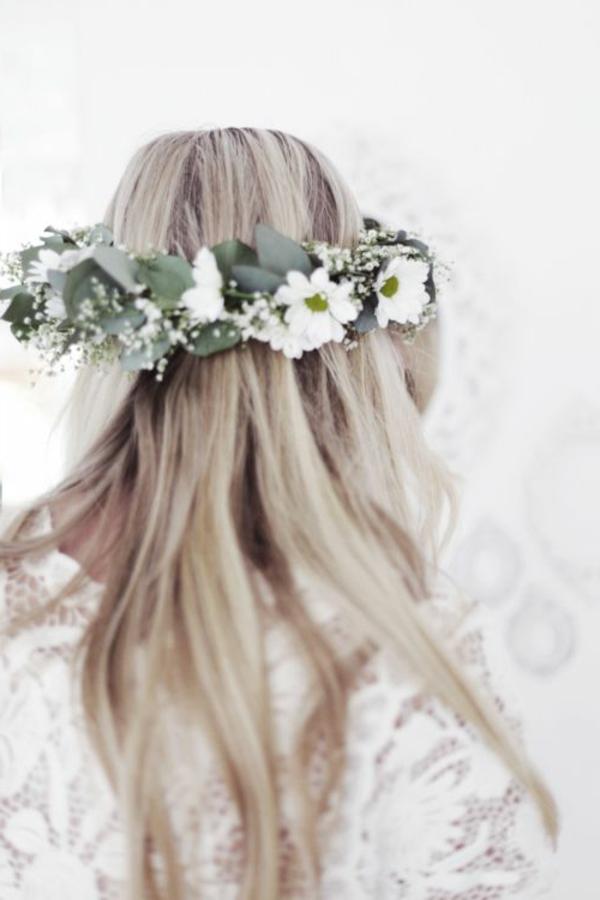 marriage-couronne-de-fleurs