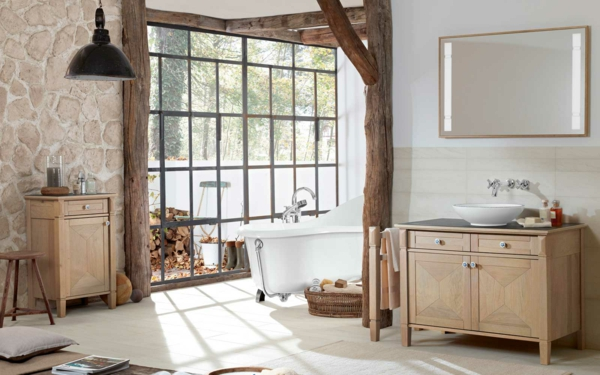 meuble-salle-de-bains-villeroy-vitrage