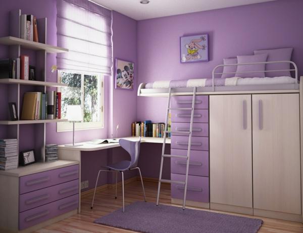 meubles-modulaires-pour-chambre-enfant-comment-gaigner-plus-de-espace-resized