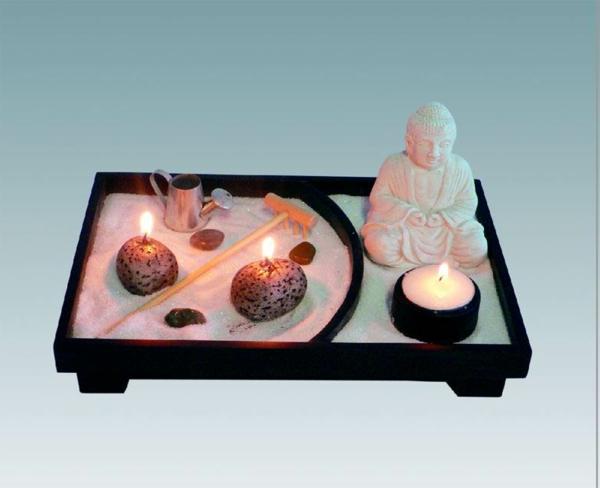 mini-jardin-zen-invitant-à-la-sérénité-absolue